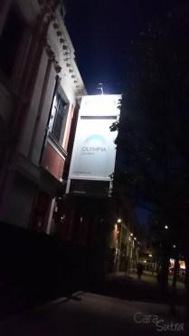 cara sutra report sexpo erotica show london uk 2015-21