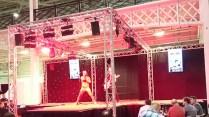 cara sutra report sexpo erotica show london uk 2015-66