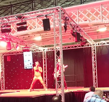 cara sutra report sexpo erotica show london uk 2015-66