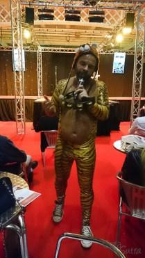cara sutra report sexpo erotica show london uk 2015-71