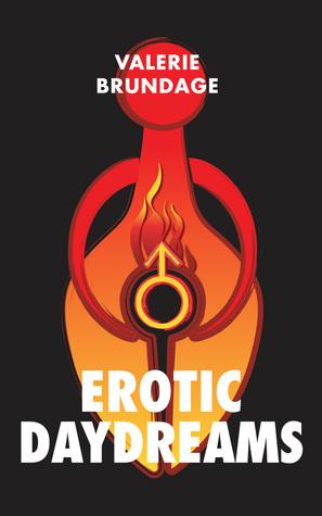 erotic daydrams valerie brundage
