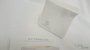 jimmyjane afterglow bourbon massage candle cara review peachy keen -600 -12