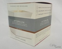 jimmyjane afterglow bourbon massage candle cara review peachy keen -600 -4
