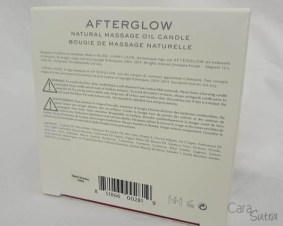 jimmyjane afterglow bourbon massage candle cara review peachy keen -600 -6