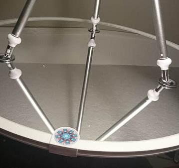 luvvu luvsense ceiling mirror cara sutra review-47