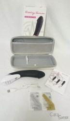 tickling truman mystim e-stim vibrator review cara sutra-12