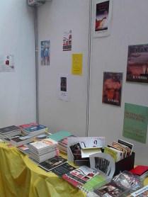 zak jane keir book stand sexpo uk 2015 cara sutra report -600-13