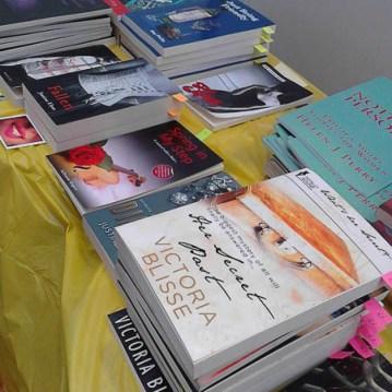 zak jane keir book stand sexpo uk 2015 cara sutra report -600-16