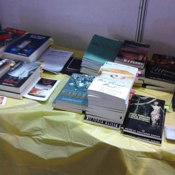 zak jane keir book stand sexpo uk 2015 cara sutra report -600-2