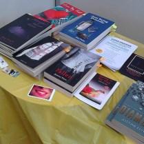zak jane keir book stand sexpo uk 2015 cara sutra report -600-7