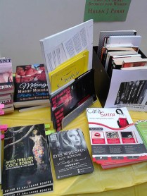 zak jane keir book stand sexpo uk 2015 cara sutra report -600-8
