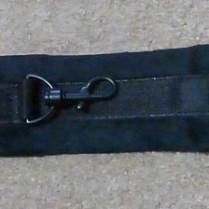 Bondara Control Master Body Harness Bondage - Pleasure Panel Review-4