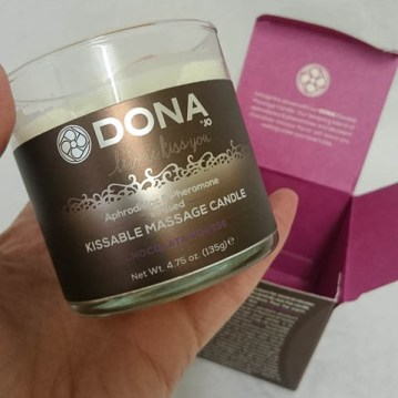DONA System JO Pleasure Panel January 2016-12