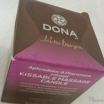 DONA System JO Pleasure Panel January 2016-7