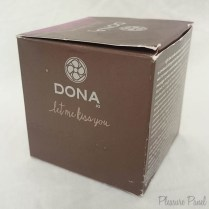 DONA System JO Pleasure Panel January 2016-9