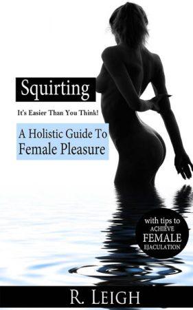 Raine Leigh Erotic Author Spotlight Series Cara Sutra-3