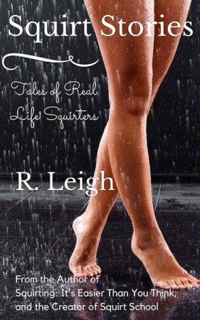Raine Leigh Erotic Author Spotlight Series Cara Sutra-4