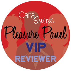vip-REVIEWER-250