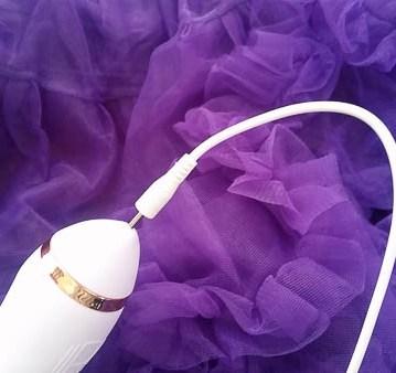 Ann Summers Moregasm Move Rabbit Vibrator Review Cara Sutra Pleasure Panel-13