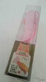 Cat's Paw Massager Review by Cara Sutra-4