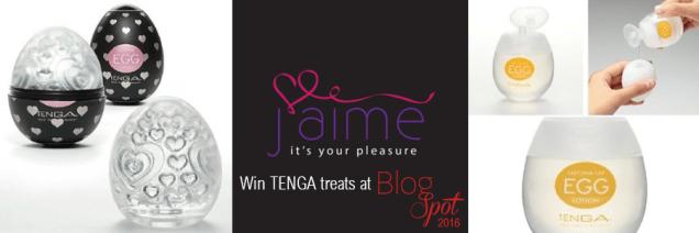 TENGA-from-Jaime-Store