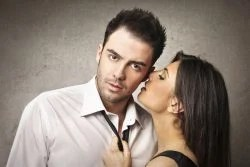 The Top10Sex Mistakes People Are Still Making