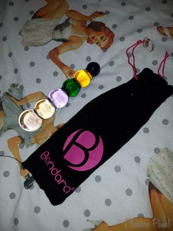 Bondara Hard Candy Glass Dildo Review Pleasure Panel Cara Sutra Candy Snatch-3