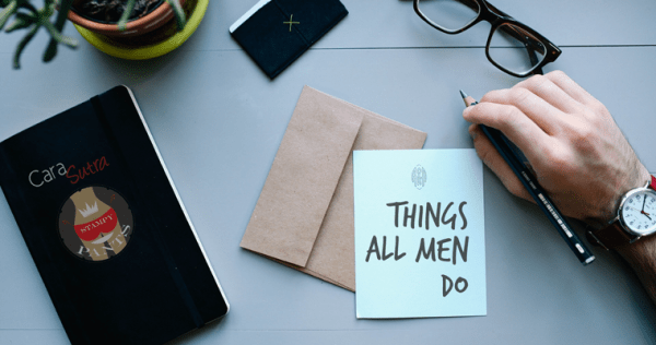 8-things-all-men-do-which-spells-the-end-of-your-relationship-slide-760