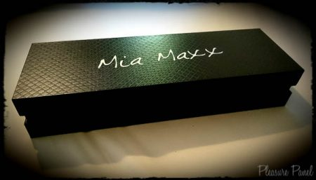 Mia Maxx Sex Toy Review Pleasure Panel-5