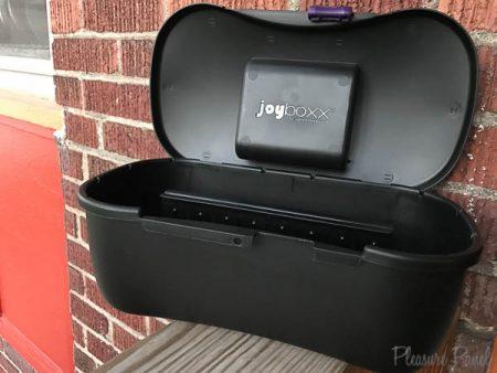 joyboxx-hygienic-sex-toys-storage-system-review-3