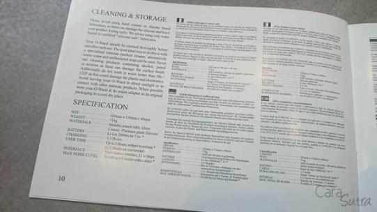 o-wand-wand-vibrator-review-37