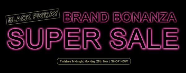 simply-pleasure- black friday -2016-brand-bonanza
