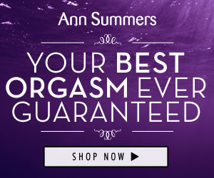 Ann Summers Rampant Rabbit Moregasm Rabbit Ears Vibrator Review