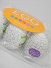 TENGA Eggs 6 Pack Review