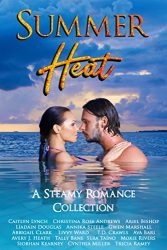 Summer Heat: A Steamy Romance Collection (Seasonal Shenanigans) Review