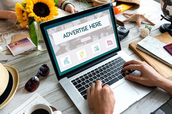HowToGet Advertisers On Your BlogAnd How Much To Charge