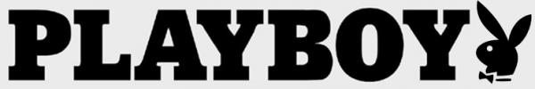 How Hugh Hefner AndPlayboyMagazine Helped Change My OpinionOfPorn