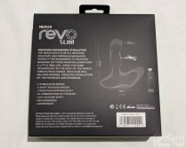 November 2017 Pleasure Panel Nexus Revo Slim-3