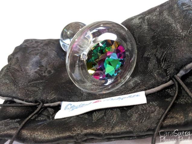 November 2017 Pleasure Panel Round Crystal Delights-8
