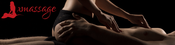 Nurture YourselfWithYour Choice Of Relaxing Erotic Massage fromXmassage