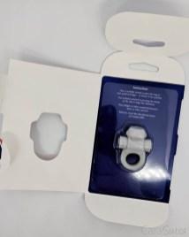 Lovehoney Commemorative Royal Wedding Rings Sex Toys-14