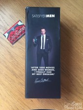 Satisfyer Men Penis Stroker Review