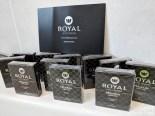 Royal Latex Condoms Reviews Pleasure Panel-3