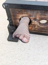 Lodbrock Tickling Pillory Review-47