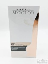 BMS Factory Naked Addiction Rotating Vibrator Review