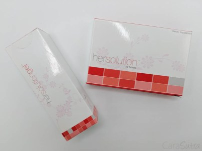HerSolution Tablets and Gel Review-2