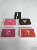 Monogamy A Hot Affair Game Review-7