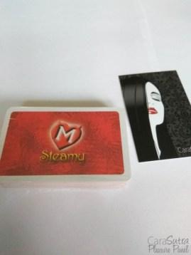 Monogamy A Hot Affair Game Review-8