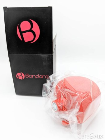 Big Birthday Summer 2019 Sex Toys Giveaway   10 Years Of Sex Blogging