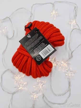 The Big Christmas Giveaway 2019: Win A £200+ Festive Fuckery Bundle!